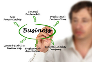 Business Owners' <br>Property & General Liability